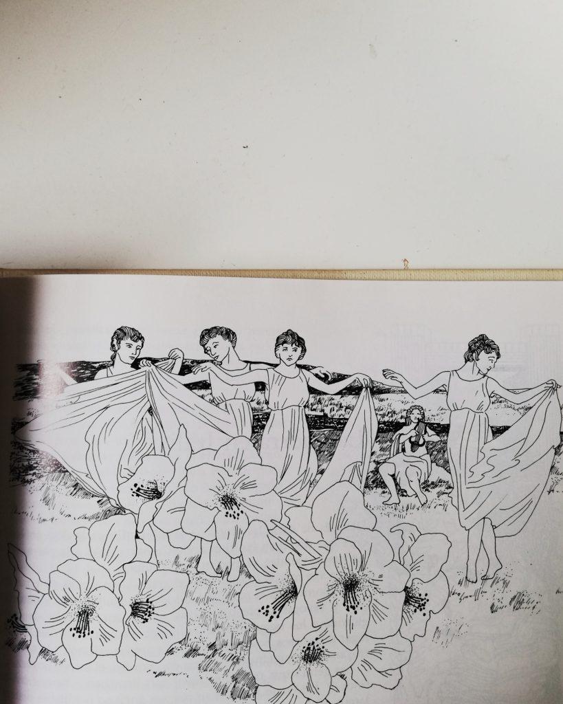 diosas-griegas-entre-flores